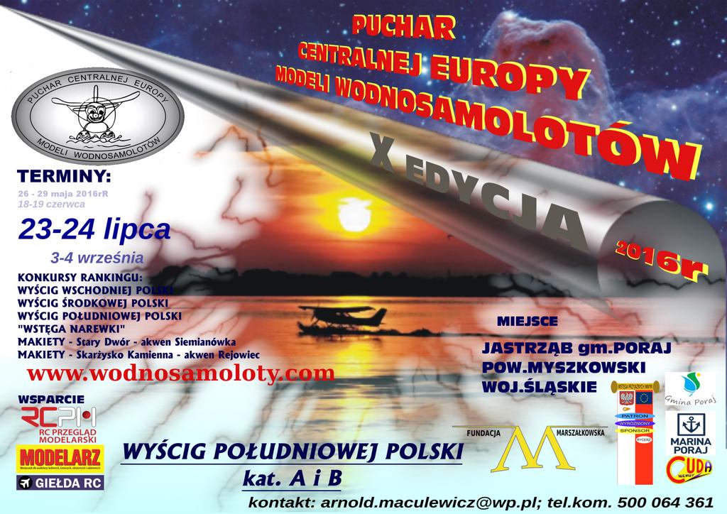plakat Ws2016_Poraj_1_1024