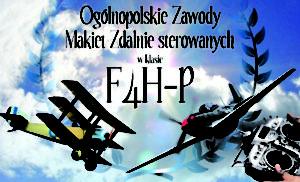 Zawody_F4HP