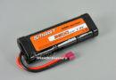 RIKU Modelsport wprowadza do sprzedaży nową ofertę wysokiej jakości akumulatorów typu NiMh.