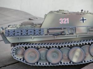 DSC04928