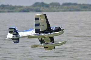 DSC 3189