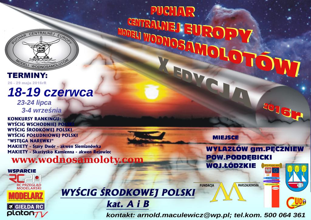 plakat Ws2016_Pęczniew_1024