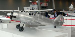 P1150424