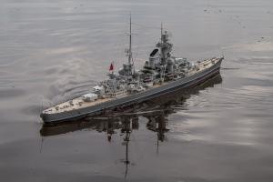 MG 1163