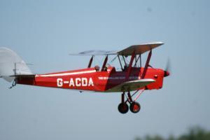 DSC00674